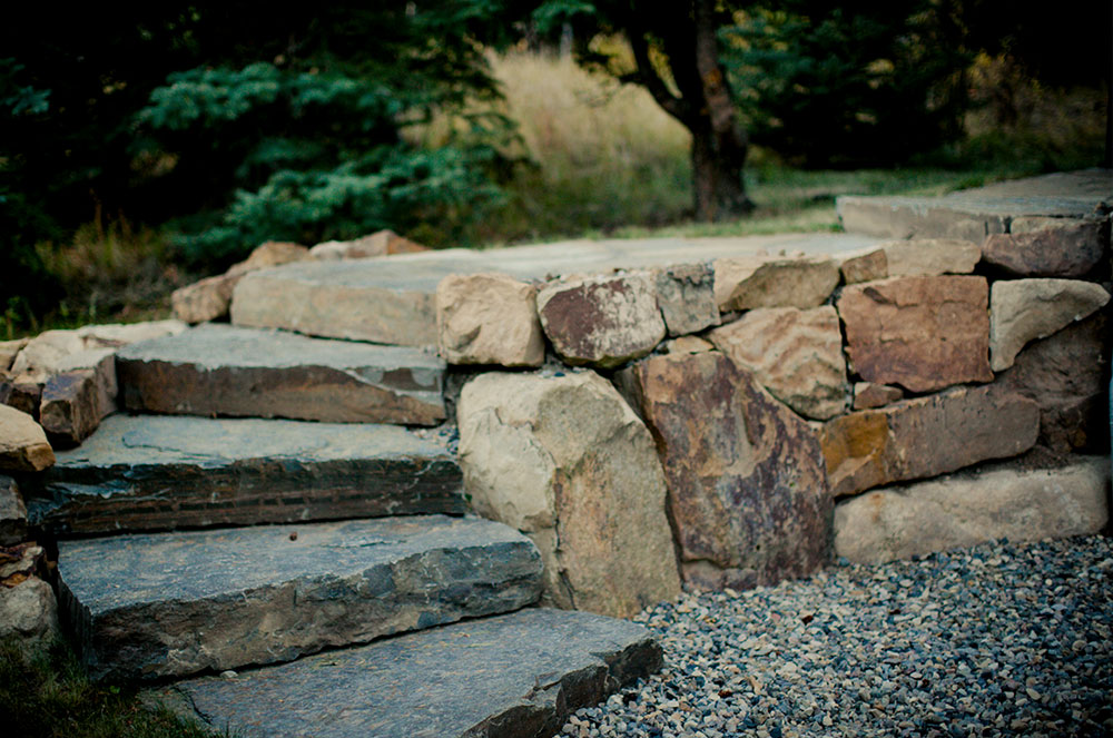 Gallery Image landscaping example stairs of rock.